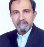 Dr M H Roozitalab