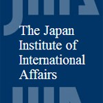 the-japan-institute-of-international-affairs-jiia
