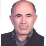 Dr KH Saeedi