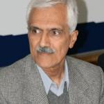 dr M Mirzaee