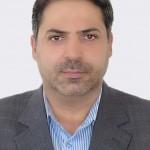 dr-akhavan-kazemi_258