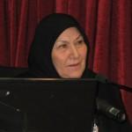 Dr sh Navabi nejad