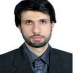mokhtarianpour